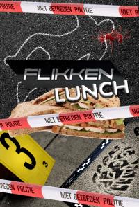 Flikken Lunchspel Amersfoort